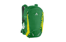 VAUDE Gravit 30+5 prairie